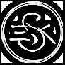 Logo für Elisa-Sophia Krüger Gesundheit Beratung Prävention Betriebliche Gesundheitsvorsorge