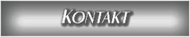 Button Kontakt Terminanfrage